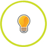 Creative Support Resource