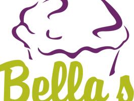 Bella's Kitchen
