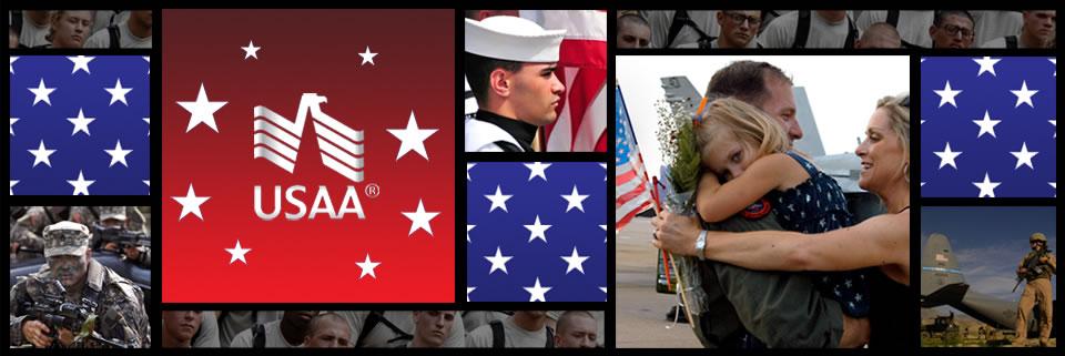USAA_banner2
