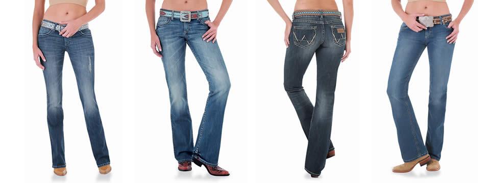 Slider Jeans 1