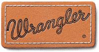 webpagesis.com/wrangler